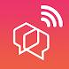 Bridgefy Alerts - Androidアプリ