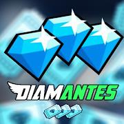 Diamantes Gratis Real 2021