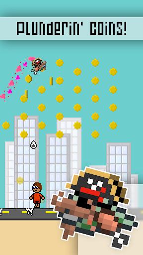 Ploppy Pigeon 2.0.0 screenshots 6