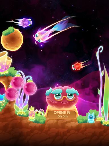 Super Starfish 2.9.1 screenshots 8