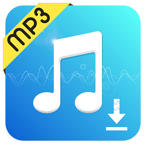 Baixar Download Music Free - Music downloader para Android