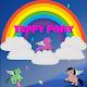 Tappy Pony