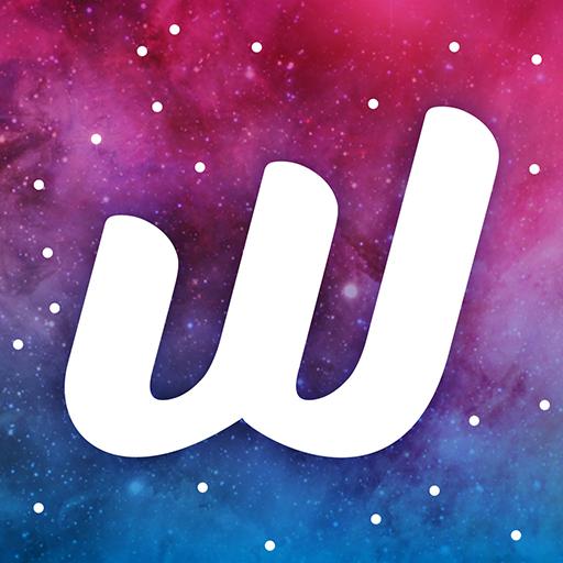Wishfinity - Wishlists, Gifting, Registry & Gifts