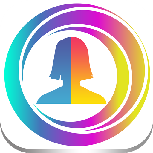 Photo Tune Plus: Retouch & Photo Selfie Editor App