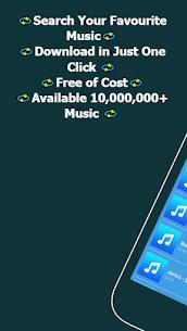 Free Mp3juice – Free Mp3 Juices Downloader Apk Download 2021 2