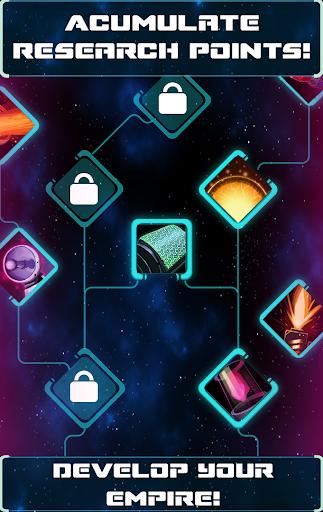 Space Merchant: Empire of Stars 0.095 screenshots 5