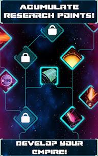 Space Merchant: Empire of Stars 5