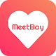 Download Meetbay - Live Chat Online and Earn Cash For PC Windows and Mac