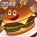 Burger Store 2048