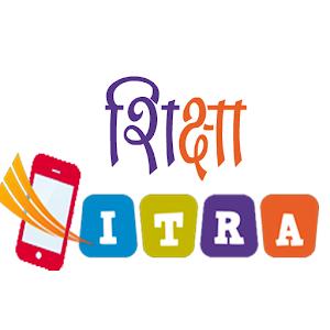 mShikshaMitra  mGovernance Platform  Education