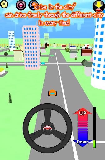 Energetic Cars 3D! 2.2 screenshots 3
