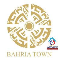 BAHRIA TOWN  ADVICE ASSOCIATES