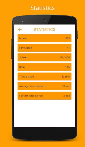 Offline Games 4.0 Screenshots 5