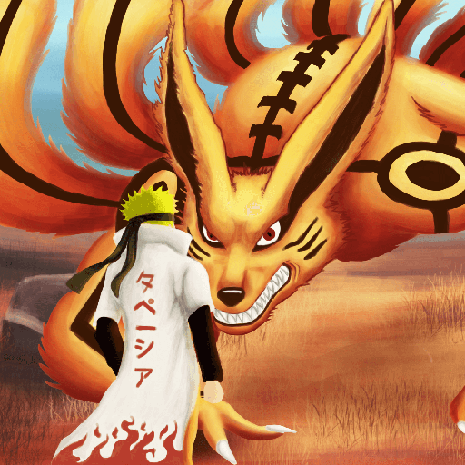 Stickman Dragon Shadow Fighter