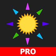 SolarCalc Pro