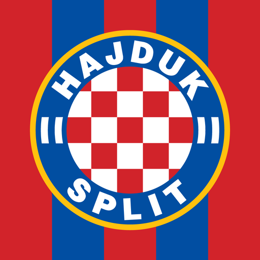 Hajduk Family Club
