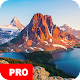Mountain Wallpapers PRO APK