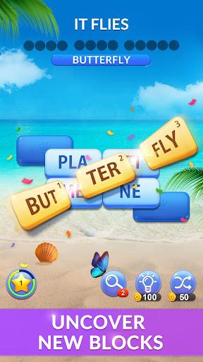 Word Taptap Screenshots 2