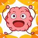 Brain Rush - Brain Hole Bang