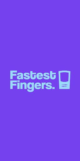 Fastest Fingers 2.6.0 screenshots 1