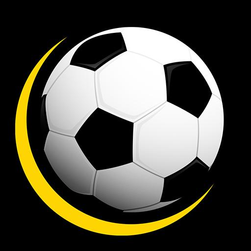 SportSpar International