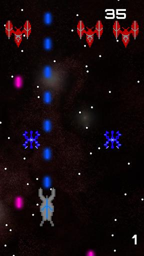 star shooter screenshot 3
