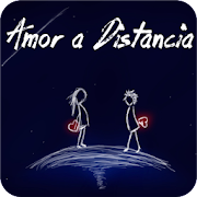 phrases for a distance love free poems