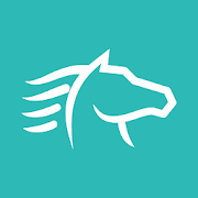 PonyPlace - Buy and Sell Horses and Tack
