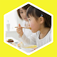 小宝的膳食调配师 per PC Windows
