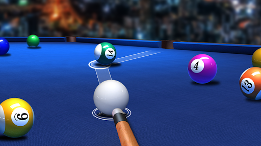 8 Ball Tournaments 1.22.3179 screenshots 2