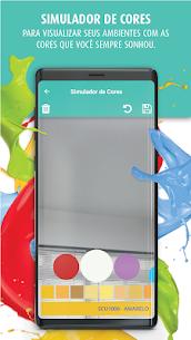 Lukscolor – LUKSAPP 1.8 Download Mod Apk 1