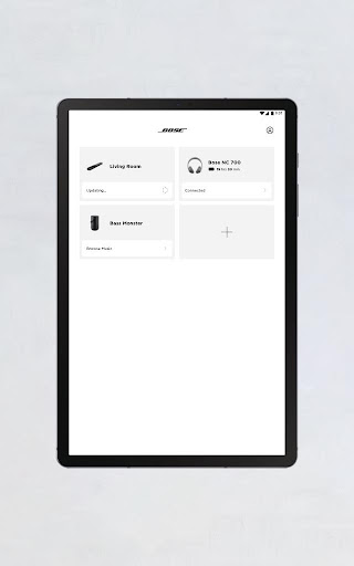 Bose Music 4.1.1 Screenshots 12