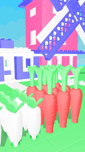 Colorful 3D 2.2.27 screenshots 1