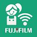FUJIFILMおみせプリント (わいぷり)