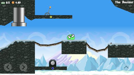 slimescape screenshot 3