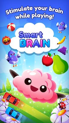 Kid Smart Games. Stimulate your brainのおすすめ画像1