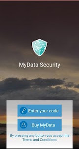 Mydata Internet Security 2