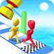 Fun Sea Race 3D - Androidアプリ