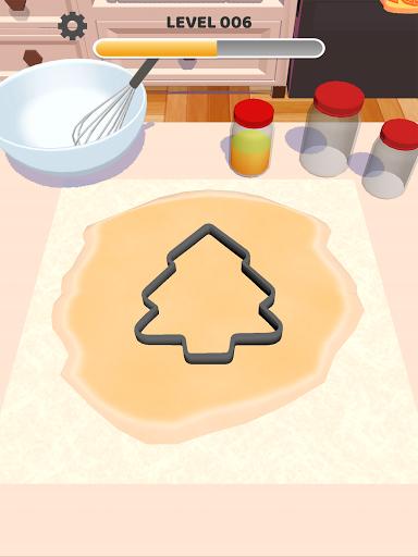 Icing Cookie  screenshots 14