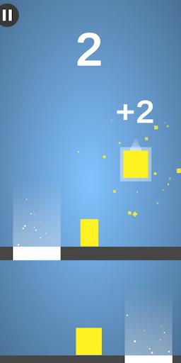 CubeDash Apkfinish screenshots 3