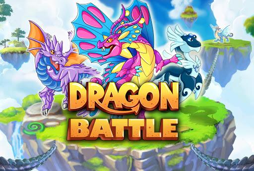 Dragon Battle 12.33 Screenshots 1