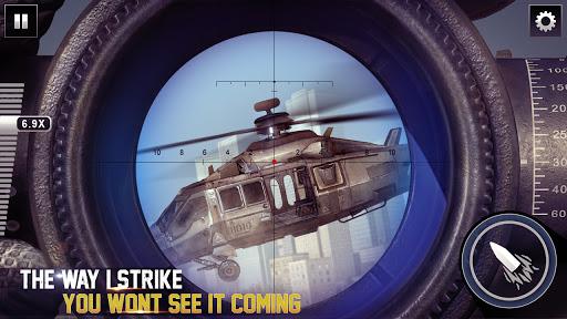 Sniper Shooting Battle 2020 u2013 Gun Shooting Games  screenshots 14