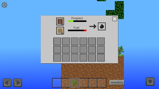 SkyLand 6.0 screenshots 8
