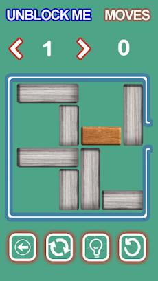 Block Puzzle Woodのおすすめ画像1