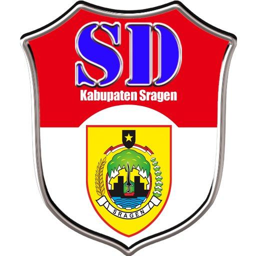 Kurikulum Sd Kab Sragen Apps On Google Play