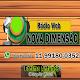 Rádio Nova Dimensão Online Fm APK