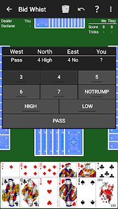Bid Whist by NeuralPlay Download For Pc (Install On Windows 7, 8, 10 And  Mac) 1