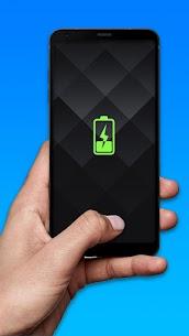 Stylish battery 3