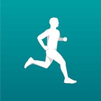 Фитнес трекер для бега adidas Running
