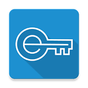 Encrypt.me - Super Simple VPN